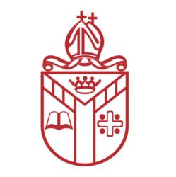 Diocese of Olo